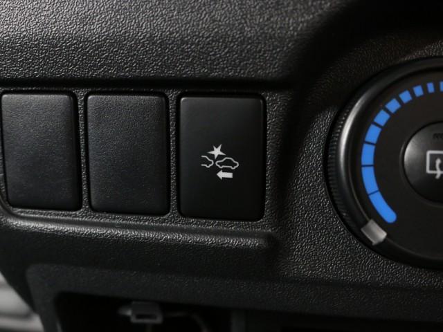 ロングDX GLパッケージ トヨタセーフティセンス 6人乗り(16枚目)
