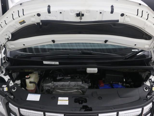 2.5S 4WD ナビ フリップダウン レーダークルーズ(17枚目)