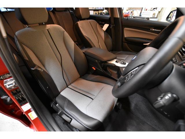 「BMW」「BMW」「コンパクトカー」「大阪府」の中古車26