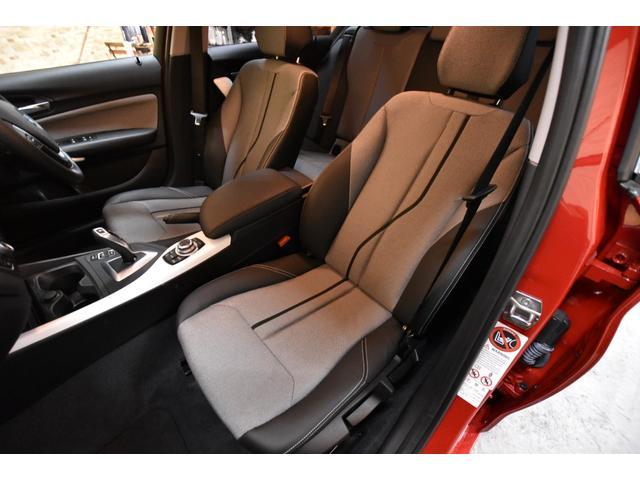 「BMW」「BMW」「コンパクトカー」「大阪府」の中古車31