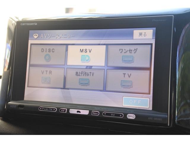 「メルセデスベンツ」「Mクラス」「SUV・クロカン」「大阪府」の中古車11