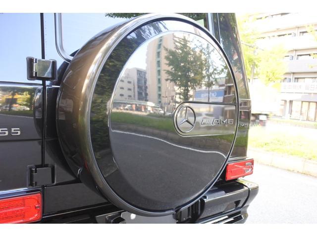 「メルセデスベンツ」「Mクラス」「SUV・クロカン」「大阪府」の中古車29