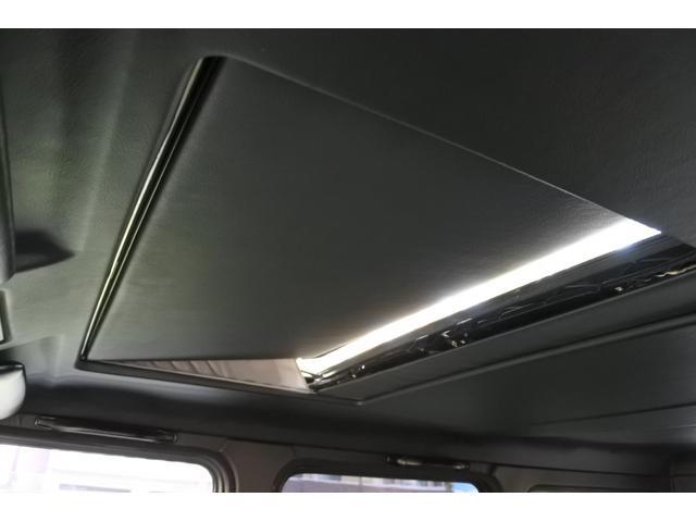 「メルセデスベンツ」「Mクラス」「SUV・クロカン」「大阪府」の中古車35
