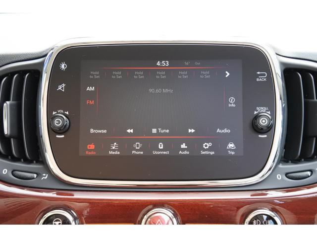 「フィアット」「500(チンクエチェント)」「コンパクトカー」「大阪府」の中古車12