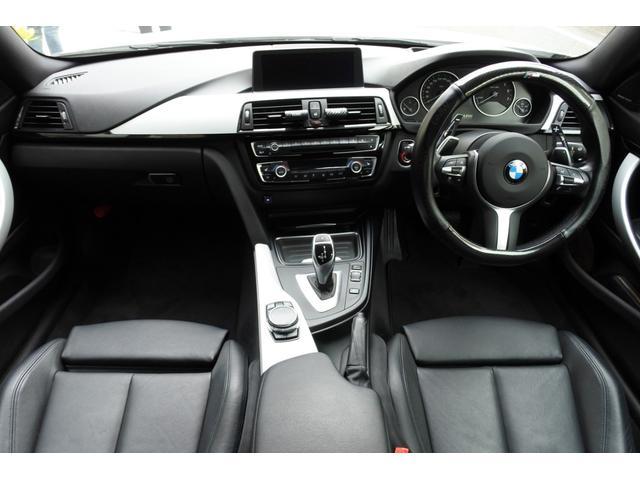 「BMW」「4シリーズ」「クーペ」「大阪府」の中古車5