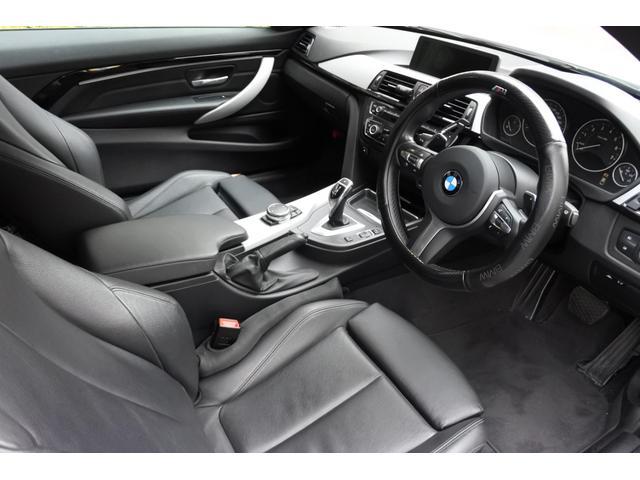 「BMW」「4シリーズ」「クーペ」「大阪府」の中古車6
