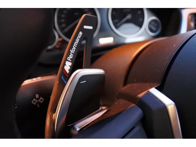 「BMW」「4シリーズ」「クーペ」「大阪府」の中古車9