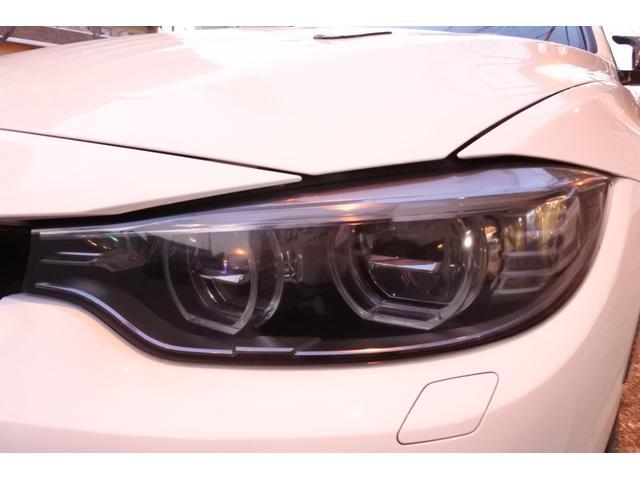 「BMW」「4シリーズ」「クーペ」「大阪府」の中古車16