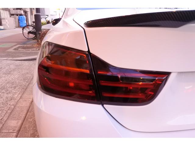 「BMW」「4シリーズ」「クーペ」「大阪府」の中古車17