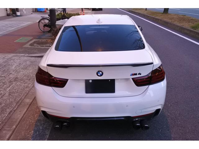 「BMW」「4シリーズ」「クーペ」「大阪府」の中古車23