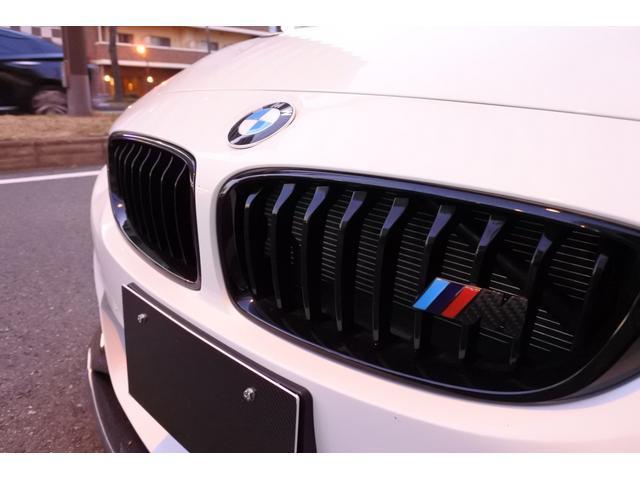 「BMW」「4シリーズ」「クーペ」「大阪府」の中古車24