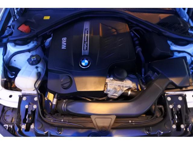 「BMW」「4シリーズ」「クーペ」「大阪府」の中古車27