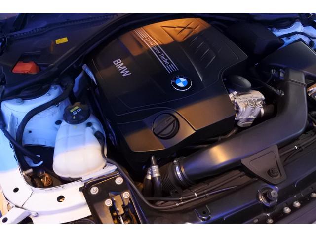 「BMW」「4シリーズ」「クーペ」「大阪府」の中古車28