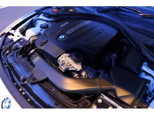「BMW」「4シリーズ」「クーペ」「大阪府」の中古車29