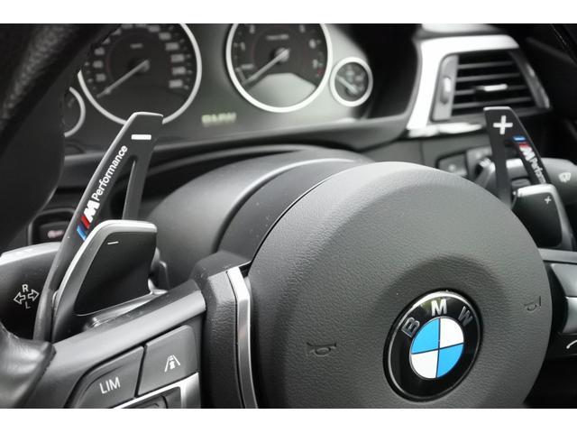 「BMW」「4シリーズ」「クーペ」「大阪府」の中古車34