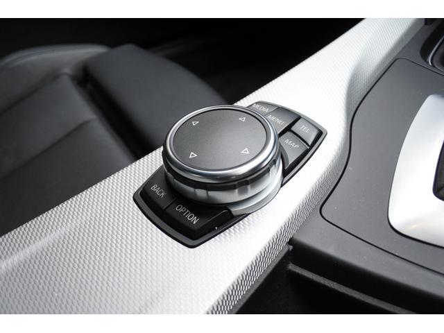 「BMW」「4シリーズ」「クーペ」「大阪府」の中古車35