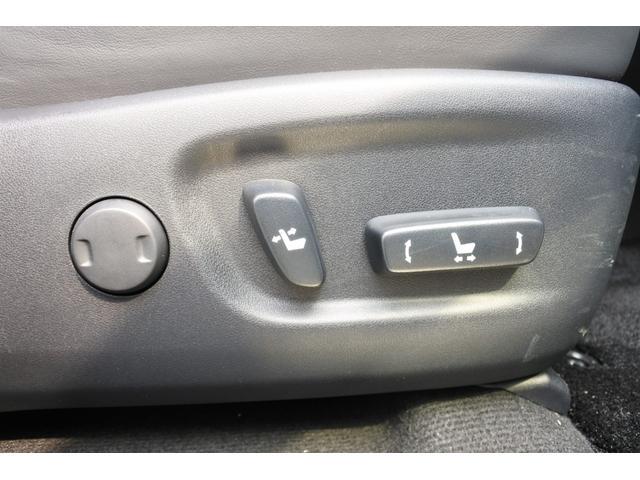 「レクサス」「NX」「SUV・クロカン」「大阪府」の中古車15
