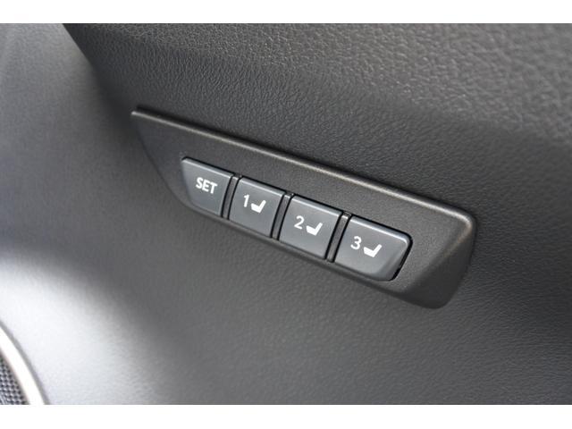 「レクサス」「NX」「SUV・クロカン」「大阪府」の中古車19