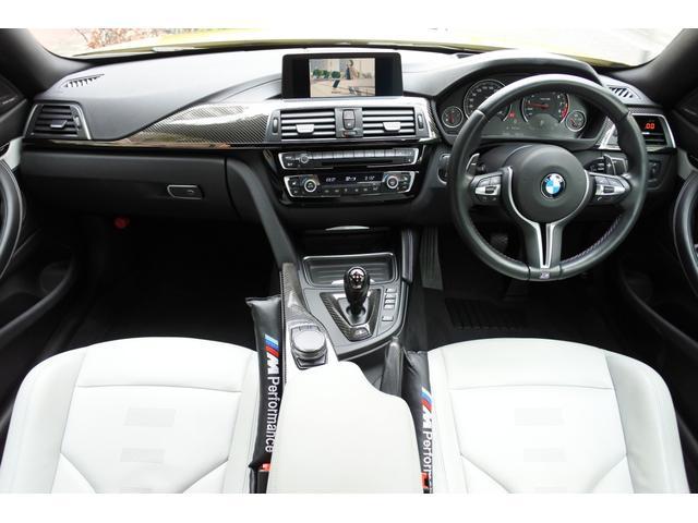 「BMW」「M4」「クーペ」「大阪府」の中古車5