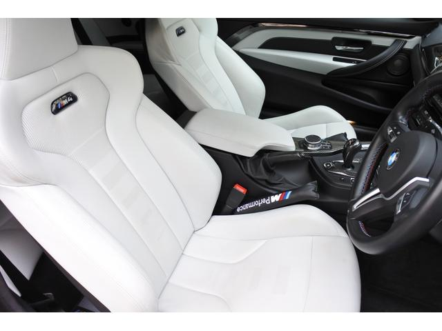 「BMW」「M4」「クーペ」「大阪府」の中古車6