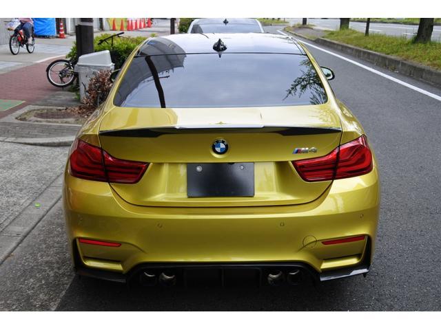 「BMW」「M4」「クーペ」「大阪府」の中古車16