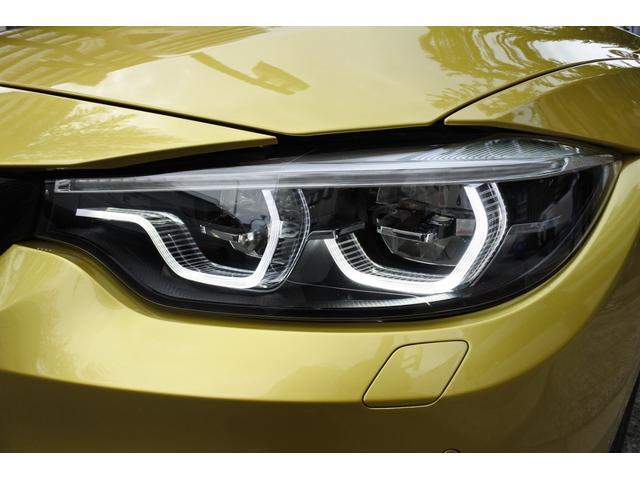 「BMW」「M4」「クーペ」「大阪府」の中古車20