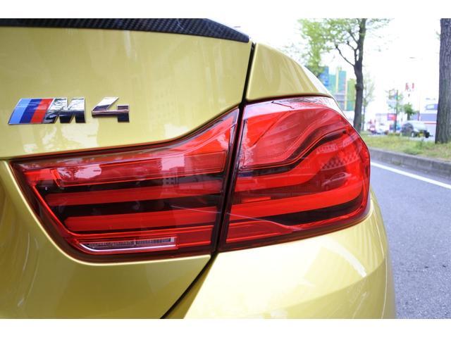 「BMW」「M4」「クーペ」「大阪府」の中古車21
