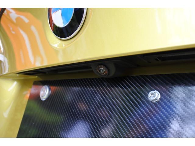 「BMW」「M4」「クーペ」「大阪府」の中古車30