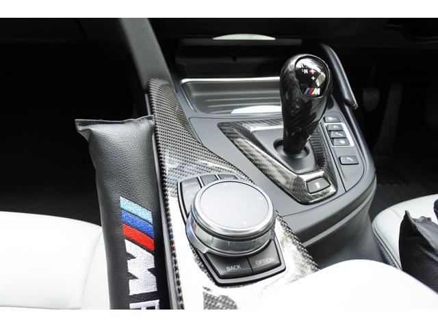 「BMW」「M4」「クーペ」「大阪府」の中古車35