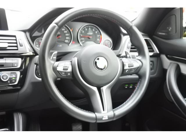 「BMW」「M4」「クーペ」「大阪府」の中古車40