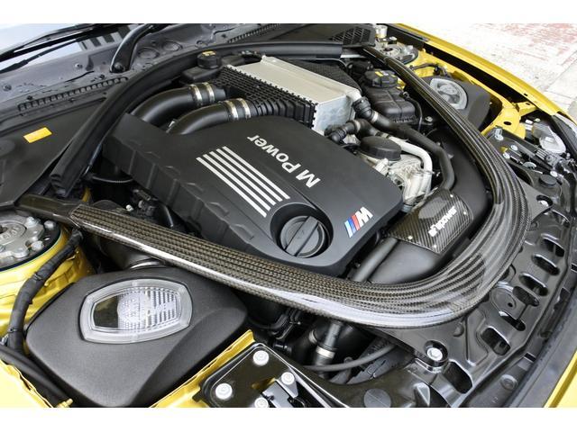 「BMW」「M4」「クーペ」「大阪府」の中古車44