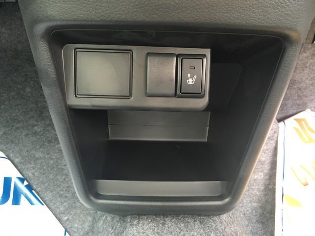 L 登録済未使用車 キーレス CD(15枚目)