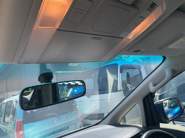 2.4Z ワンオーナーメーカー純正プレミアムナビ純正フリップダウンモニターフルセグTVパワースライドドア純正ETCHIDスーパーロングスライドセカンドシート(32枚目)