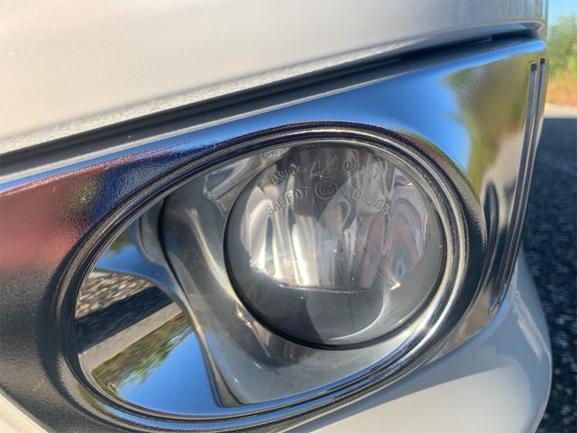 ハイウェイスターG S-ハイブリッド 両側パワースライドドア リアアルパインフリップダウンモニター 前後ドラレコ LEDヘッドライトLEDフォグランプ 7人乗り(10枚目)