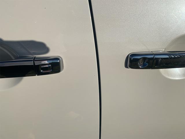 ハイウェイスターG S-ハイブリッド 両側パワースライドドア リアアルパインフリップダウンモニター 前後ドラレコ LEDヘッドライトLEDフォグランプ 7人乗り(15枚目)