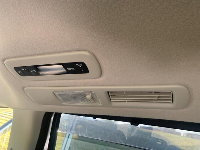 ハイウェイスターG S-ハイブリッド 両側パワースライドドア リアアルパインフリップダウンモニター 前後ドラレコ LEDヘッドライトLEDフォグランプ 7人乗り(25枚目)