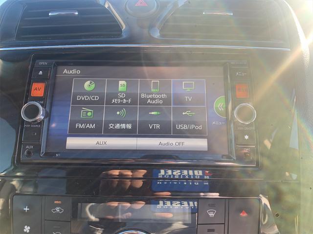 ハイウェイスターG S-ハイブリッド 両側パワースライドドア リアアルパインフリップダウンモニター 前後ドラレコ LEDヘッドライトLEDフォグランプ 7人乗り(30枚目)