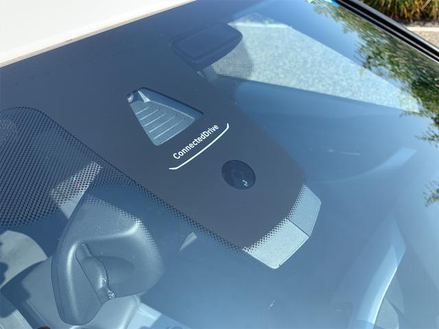 320iツーリング Mスポーツ ワンオーナー車/ストレージPKG/純正HDDナビ/インテリジェントセーフティ/Pゲート/ポテンザランフラットタイヤ/レーンディパーチャー/ミラーETC/パドリシフト/バックカメラ/スマートキー/(7枚目)