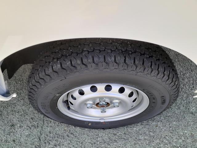スタンダードSAIIIt  4AT 4WD(19枚目)