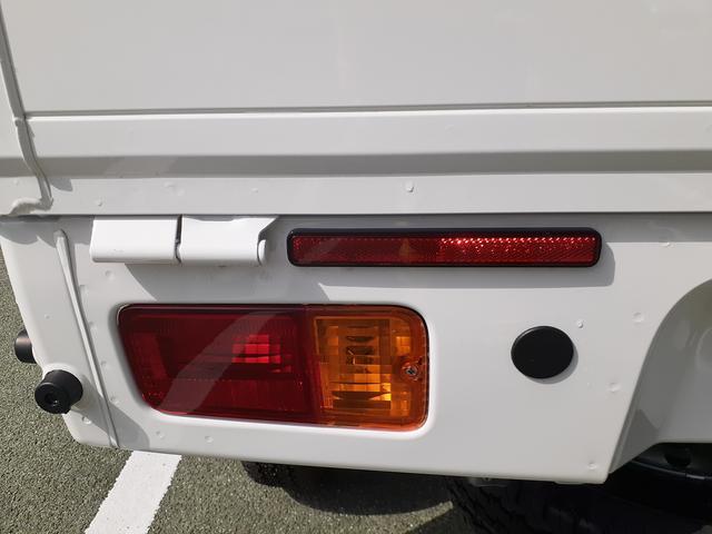 スタンダードSAIIIt  4AT 4WD(42枚目)