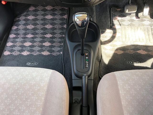 「ダイハツ」「ミラジーノ」「軽自動車」「奈良県」の中古車13