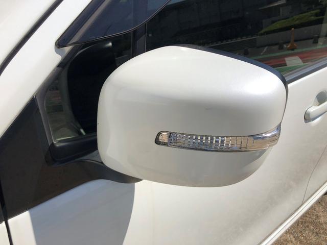 「スズキ」「ワゴンRスティングレー」「コンパクトカー」「奈良県」の中古車19