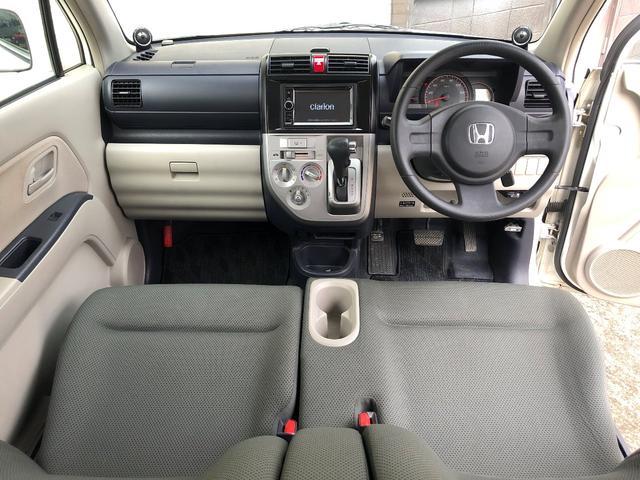 「ホンダ」「ゼスト」「コンパクトカー」「奈良県」の中古車12