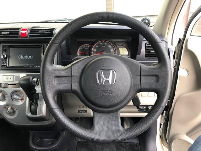 「ホンダ」「ゼスト」「コンパクトカー」「奈良県」の中古車14