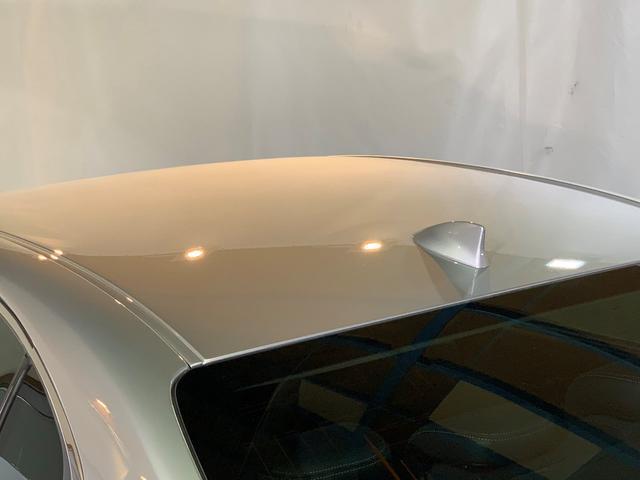 GS350 Ipkg 新品車高調 新品20AW 黒革 ナビ(12枚目)