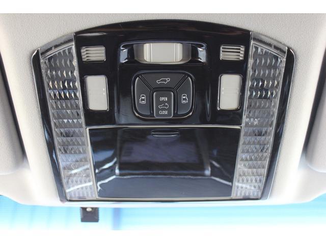 240SタイプゴルドII/ビッグX/Rモニター/SR/LED(20枚目)
