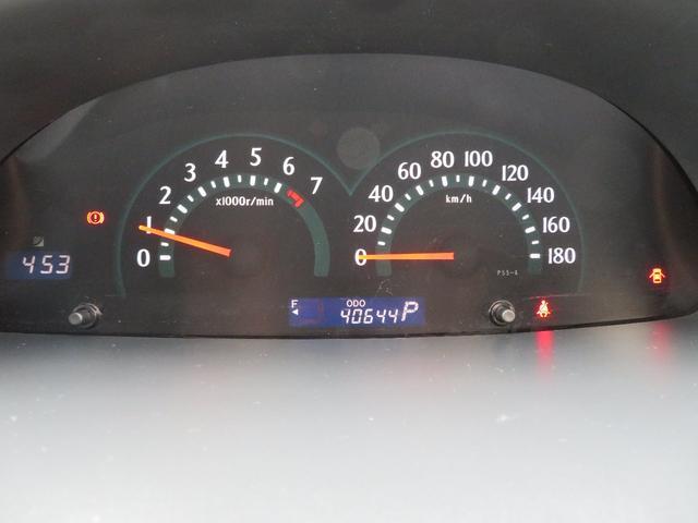 オートローンでのお支払いも可能です★最長120回までのお支払い回数設定が可能で、欲しかったあの車を手にするチャンスです!!事前審査がございますので、詳しくは【0066-9708-9921】まで♪
