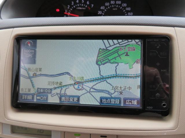 G 2トーンペイント ナビBカメ両側Pスラ新シートカバー(20枚目)
