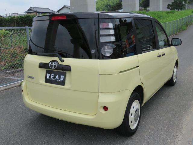 「トヨタ」「シエンタ」「ミニバン・ワンボックス」「大阪府」の中古車39