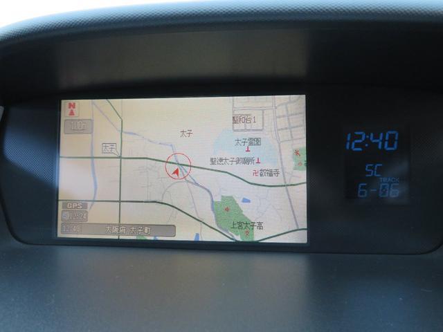 「ホンダ」「オデッセイ」「ミニバン・ワンボックス」「大阪府」の中古車16